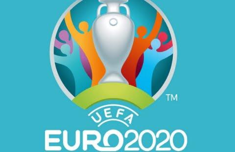 LINK Live Streaming Kroasia vs Skotlandia di Euro 2020 (Nonton Gratis)