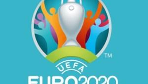 JADWAL EURO 2021 Lengkap menuju Babak 16 besar