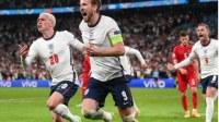JADWAL Dan Link Live Streaming Inggris Vs Andorra Kualifikasi Piala Dunia 2022 Malam Ini