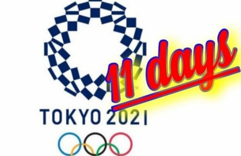 Jadwal Olimpiade Tokyo 2021 Sepakbola Putra Brazil vs ...