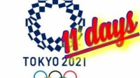 Laga Big Match Brazil vs Jerman, Perancis vs Meksiko Olimpiade Tokyo 2021 Live Siaran Tv Online