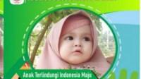 Link Twibbon Hari Anak Nasional 2021! Cara Buat Bingkai Hari Anak Pakai Twibbonize