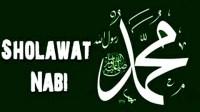 Bacaan Sholawat Nabi Muhammad SAW dan Kegunaannya