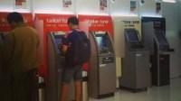 Dapatkan Uang 1 Juta Bagi Pemilik Rekening Bank Mandiri, BNI, BTN Dan BRI Sekarang juga