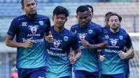 LINK Live Streaming Nonton Persib Vs Borneo FC Liga 1 Kick-Off 18:15 WIB