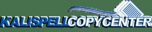 Kalispell copy Center Logo