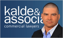 Kalde & Associates Commercial Lawyers