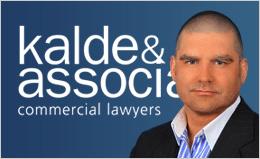 Kalde & Associates Commercial Lawyers
