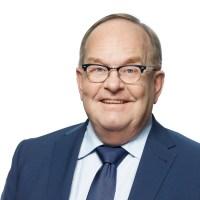 Tråkigt att Torbjörn Rosdahl slutar