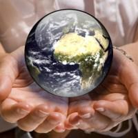Stort och smått om klimat och miljö