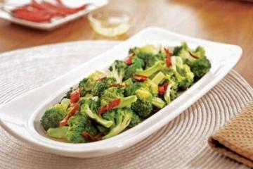 Resep-Tumis-Cabai-Brokoli-Kaldu-AlaNia