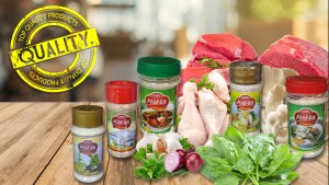 Kaldu-AlaNia-Good-Quality-Product