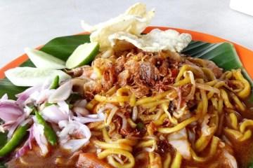 Resep-Mie-Aceh-Kaldu-AlaNia