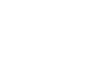 kaldzar