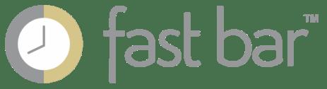 Fast Bar logo