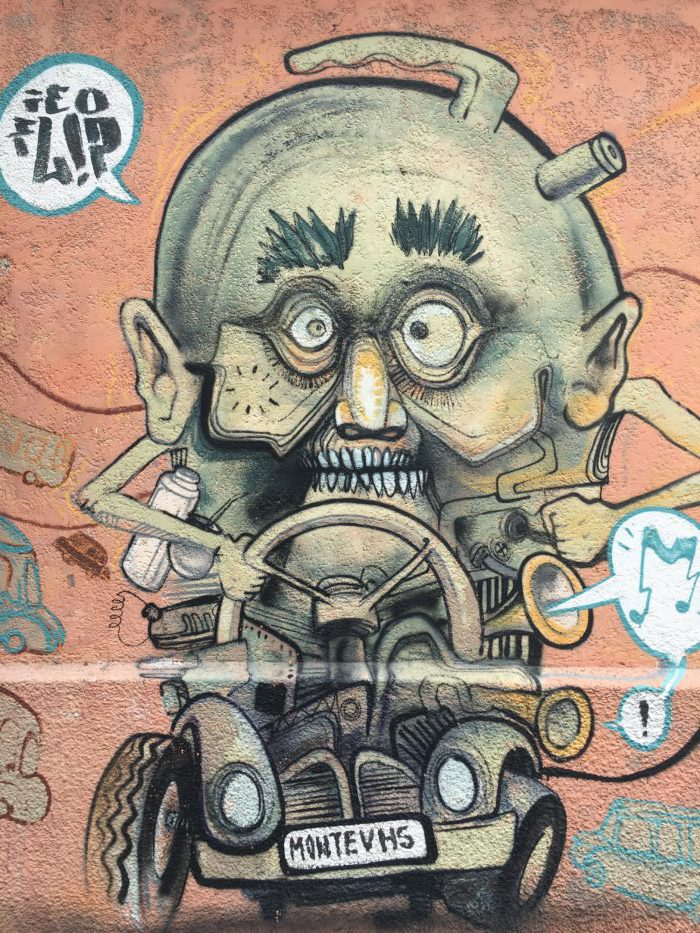 montevideo-street-art-tin-can-driver-man