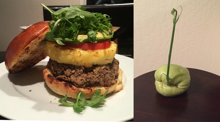 kitchen-2323-veggie-burger-and-magic-squash