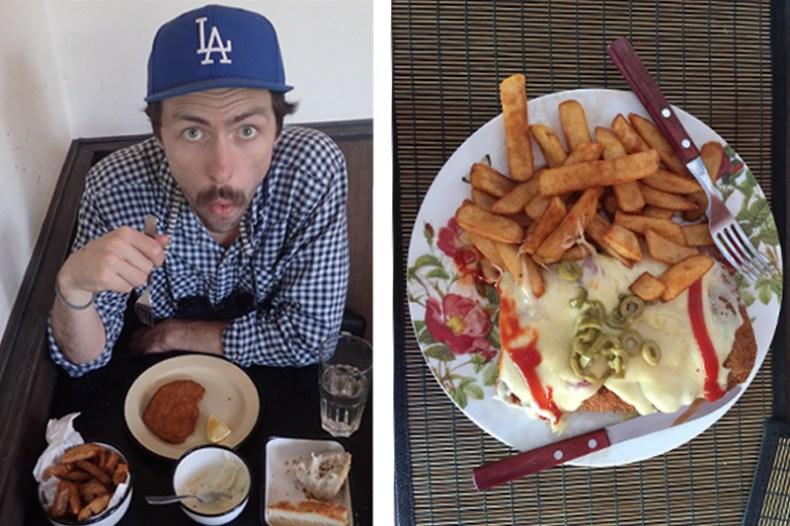 milanesa-collage-kale-eats