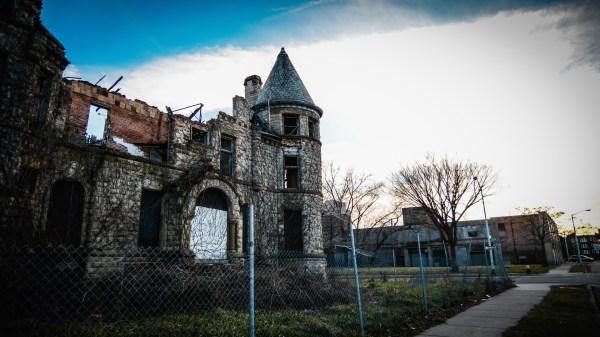 Detroit City22