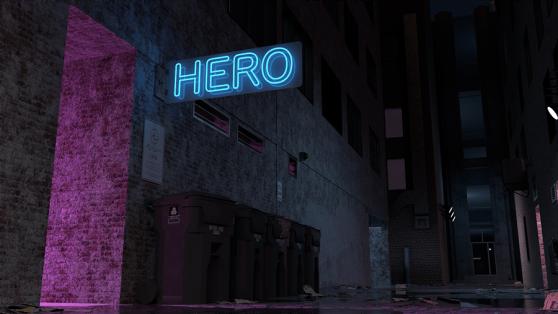 hero teaser