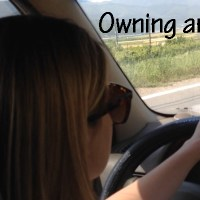 Owning and Driving a Car in Korea: Am I Crazy, Brave, or Stupid?
