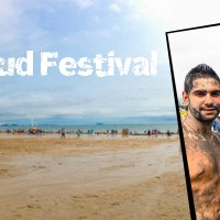 The Truth About Boryeong Mud Festival