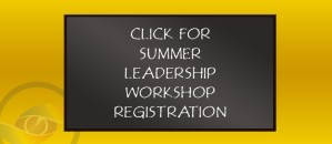 KaleidoEye Summer Workshop Registration