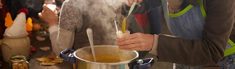 Grand-chalon-santé-publique-centre-festival-des-soupes