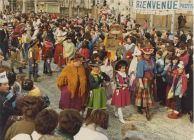 Fontaines City - 1987 - Fontaines - Don Ray