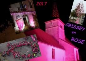 Crissey Octobre Rose 2017 2