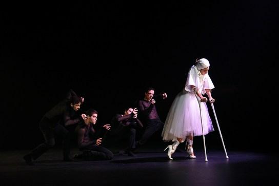 Jeune-ballet-CNSMD-Lyon