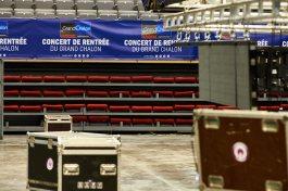 concert-rentré-sièges