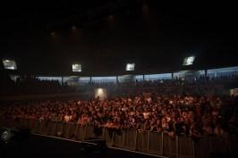 concert-colisee-slimane-public