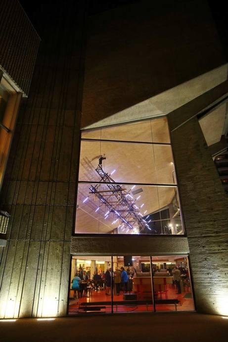 exterieur-espace-des-arts®Jean-Luc-Petit