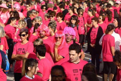 la-chalonnaise-2018-les-hommes-en-rose-egalement
