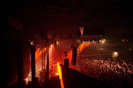 slimane-solune-concert-colisee