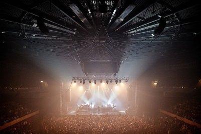 slimane-solune-scene-concert-colisee