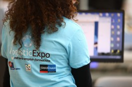 exposant-logistic-expo-2018