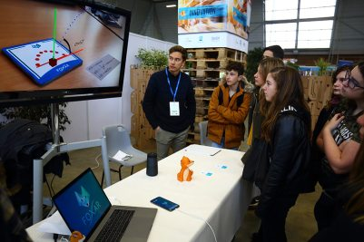 logistic-expo-2018-innovation