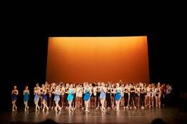 fin-spectacle-semaine-de-la-danse