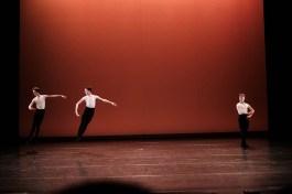 semaine-de-la-danse-2019-ballet