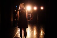 semaine-de-la-danse-entrée-en-scène