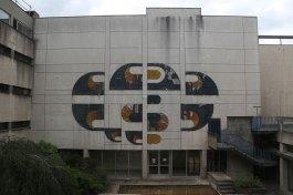espace-des-arts-chalon-sur-saône-fresque-renovation