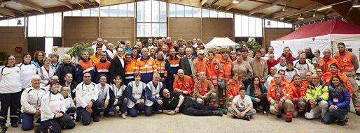 forum-secours-et-sante-2019-equipe-formation-geste-premiers-secours