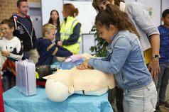 forum-secours-et-sante-2019-gestes-premiers-secours-ecoliers