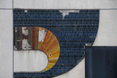renovation-eda-fresque