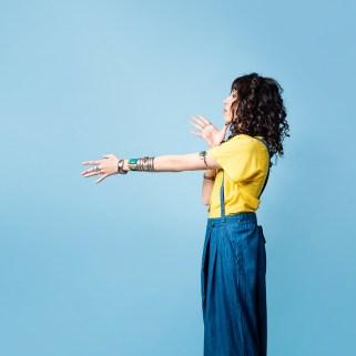 Musicaves-2019--Djazia-®YannickSiegel