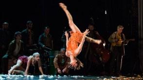 benoit_dochy_cirque_plume_espace-des-arts-chalon-sur-saône