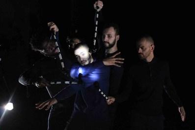 espace-des-arts-programme-2019-Déconnectés-Cie-MIRA