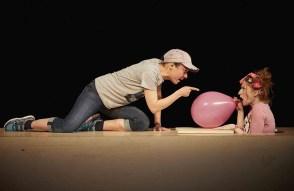 programme-espace-des-arts-2019-Christophe-Raynaud-de-Lage